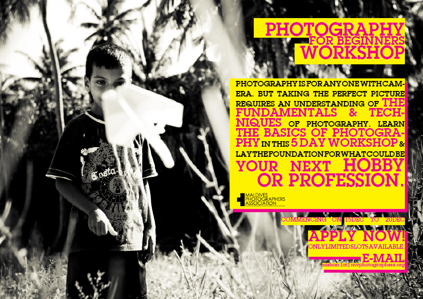 photoworkshopdec09