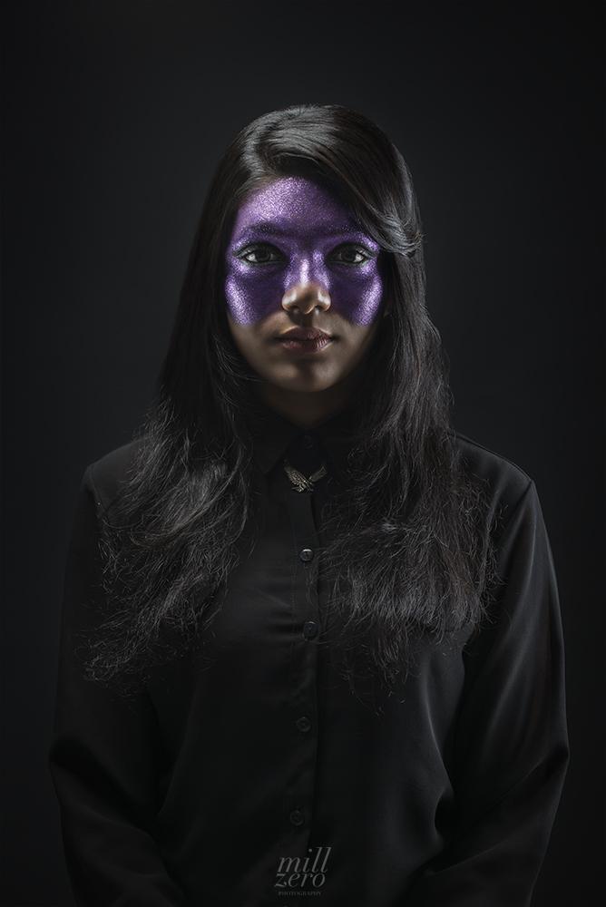 mufaa-purple-11385-Edit